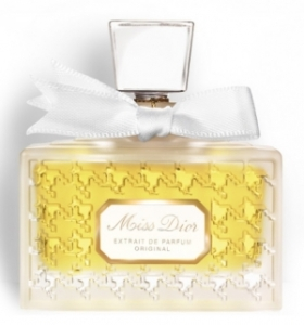 best-perfume-bottles-christian-dior-original