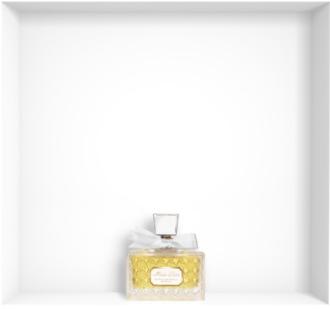 best-perfume-bottles-miss-dior-original-extrait-de-parfum