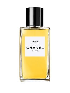 chanel-les-exclusifs-misia-best-perfume-bottles