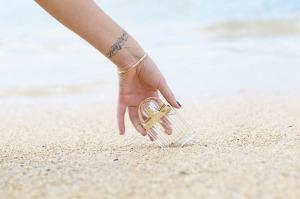 chloe-love-story-best-perfume-bottles