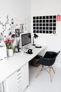 desk-accessories-styling-tips