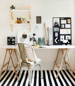 desk-decorating-accessories-tips-how-to