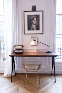 desk-simple-styling-tips-inspiration