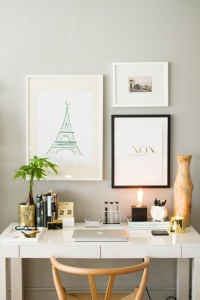 desk-style-lights-pictures-tips