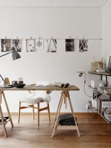 desk-styling-natural-tips-how-to