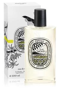 Diptyque-eau-moheli-best-perfume-bottles