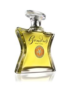 Fashion_Avenue-bond-no-9-new-york-best-perfume-bottles