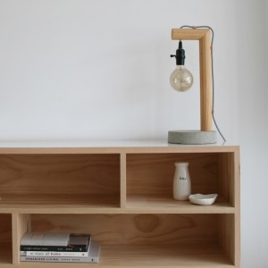 milkcart-mr-beaker-lamp-lighting-trends