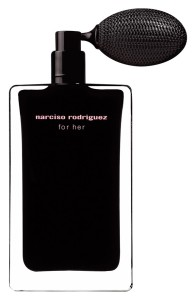 narciso-rodriguez-for-her-black-best-perfume-bottles