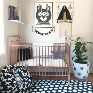 nursery-design-design-twins-baby-room-product-styling_large