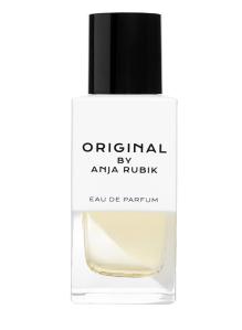 original-by-anja-rubik-best-perfume-bottles