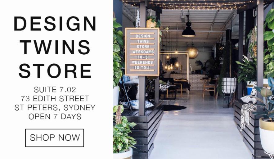shop-design-twins-store-online