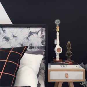 so-watt-lamp-lighting-trends-home-decor
