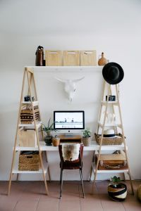 western-style-desk-accessorizing-styling-tips