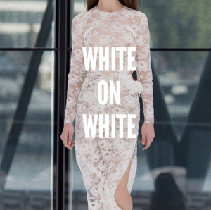 white-fashion-trend-spring-summer-2016