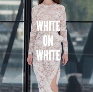 white-fashion-trend-spring-summer-2016