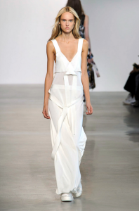 white-on-white-runway-trend-london-calvin-klein