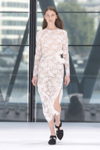 white-on-white-runway-trend-london-white-on-white-runway-trend-london-preen