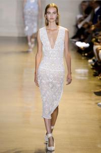 white-on-white-runway-trend-new-york-altuzarra