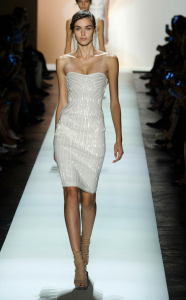 white-on-white-runway-trend-new-york-herve-leger