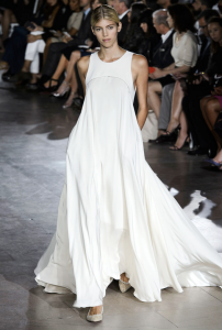 white-on-white-runway-trend-new-york-zac-posen