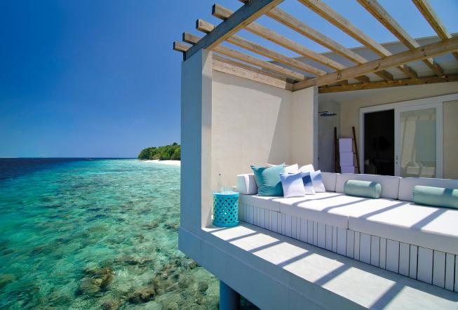 amilla-fushi-hotel-maldives-modern-escape-hut