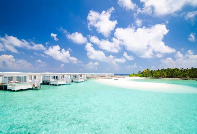 amilla-fushi-hotel-maldives-modern-escape-villa-ocean