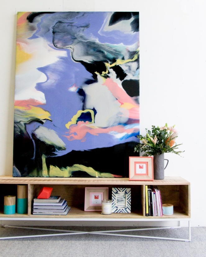 astella-art-summer-australian-artists-interior-design
