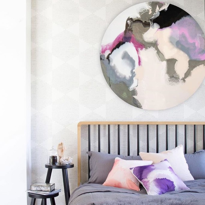 astella-art-work-australian-interior-design