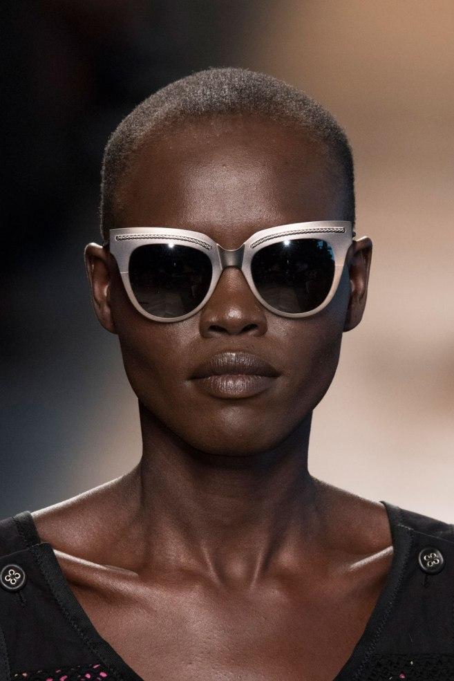 Bottega-Veneta-spring-2016-sunglasses