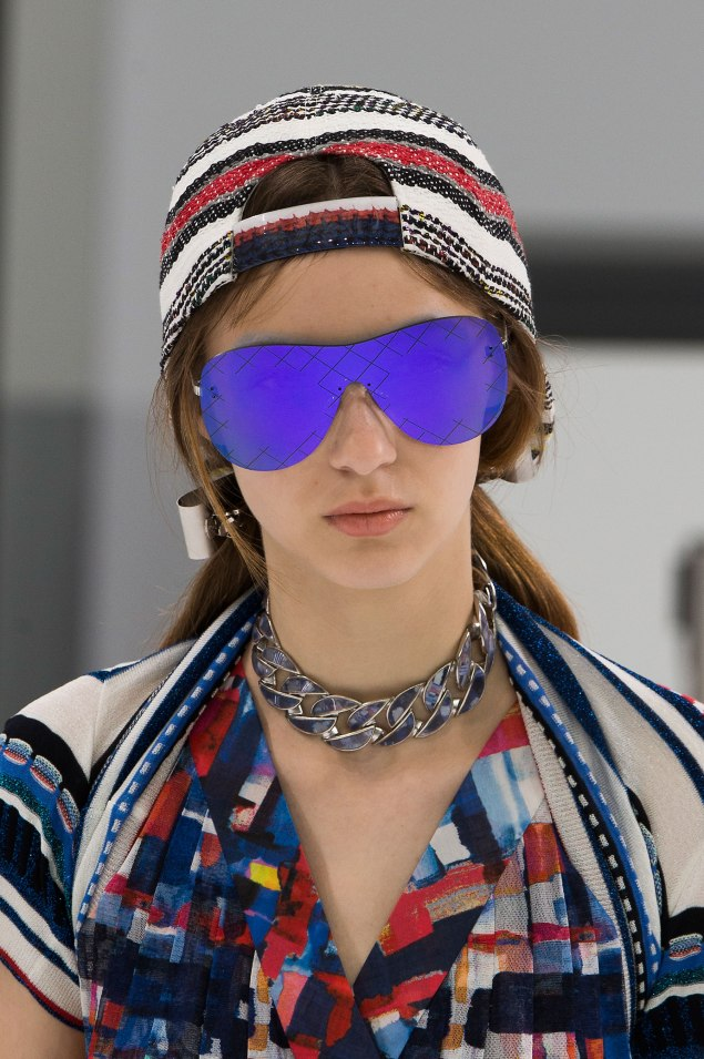 chanel-spring-2016-best-sunglasses