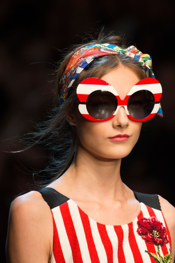 Dolce-and-Gabbana-best-sunglasses-2016