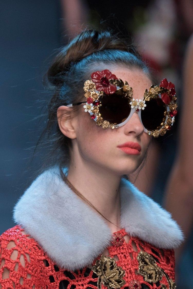dolche-and-gabbana-sunglasses-big-2016