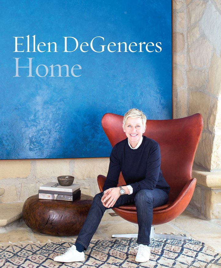 ellen-degeneres-home-book-cover