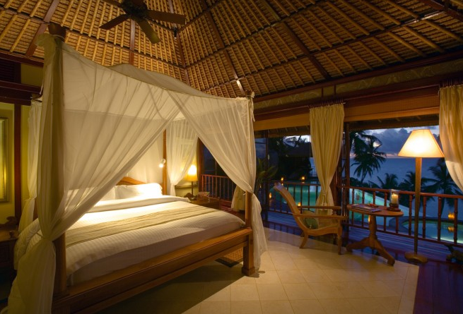 fregate-island-private-hotel-seychelles-bedroom