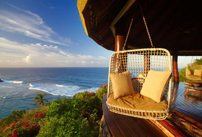 fregate-island-private-hotel-seychelles-patio