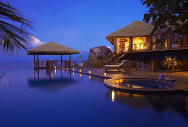 fregate-island-private-hotel-seychelles-pool