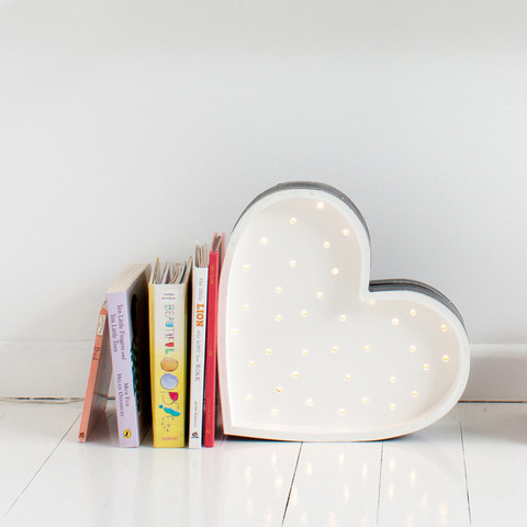fromage-la-rue-lights-heart-kids