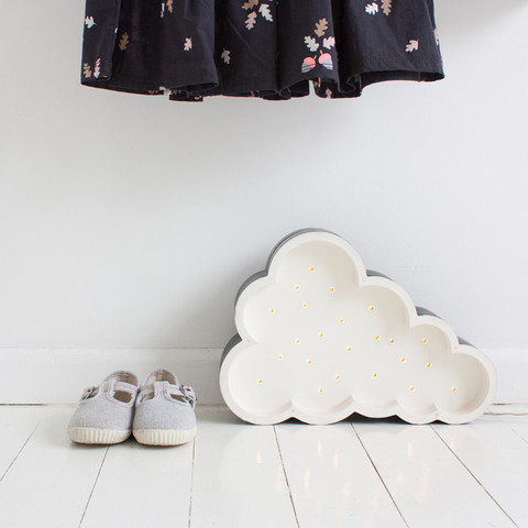 fromage-la-rue-lights-kids-cloud