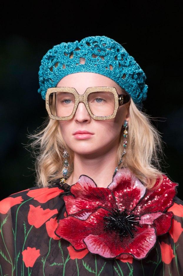 gucci-best-sunglasses-2016