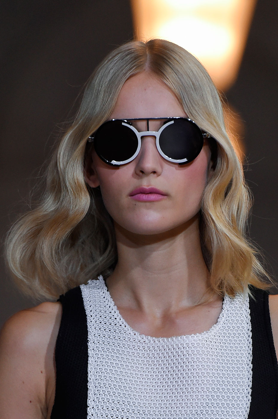 best sunglasses dlr5  best sunglasses