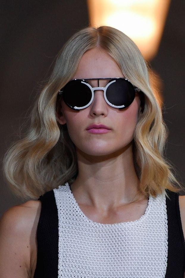 Herrera-2016-best-sunglasses