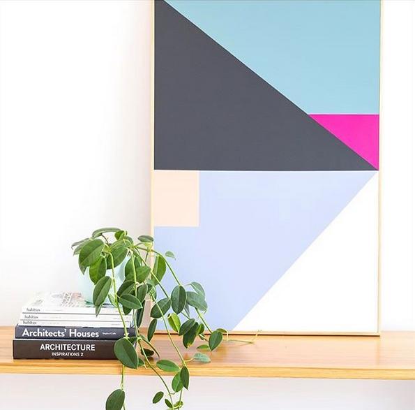 louise-de-weger-design-artist-australia