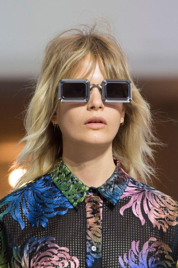 marco-de-vincenzo-spring-2016-sunglasses