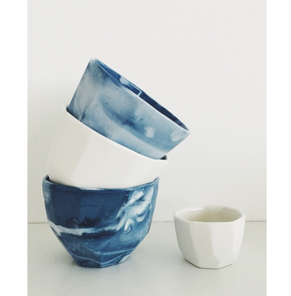 milly-dent-blue-and-white-tea-cups