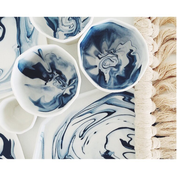 milly-dent-swirl-ceramic-tea-cup