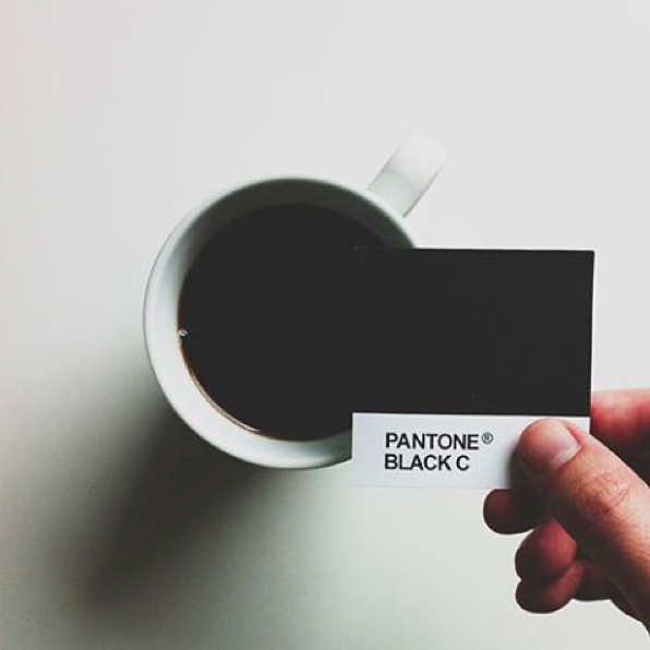 pantone-and-black-style