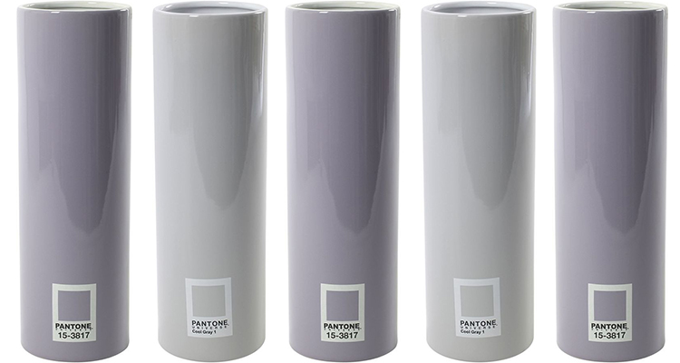 pantone-color-vases-tall-homewares-design-twins