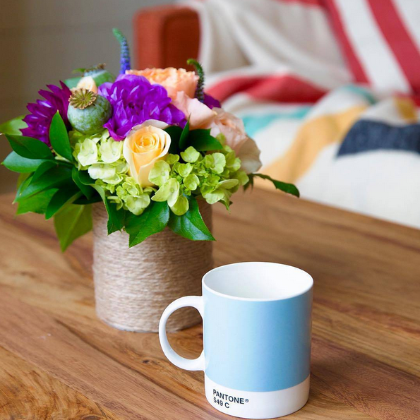 pantone-styling-mug