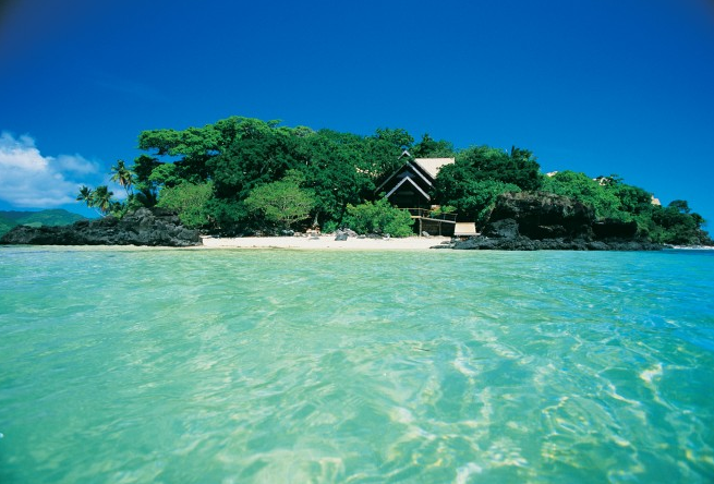 royal-davui-resort-hotel-private-island-travel-house